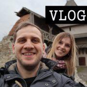 Просто жах: франківські блогери дослідили проблеми Галицького замку