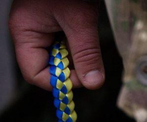 21-річного військового знайшли мертвим у казармі