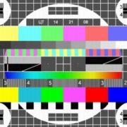 Цифрового телебачення НЕ буде! Через скандал навколо Зеонбуд українці ризикують не дивитися телевізори