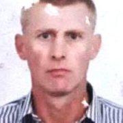 Їхав до сина і зник безвісти – на Івано-Франківщині розшукують 62-річного чоловіка (ФОТО)