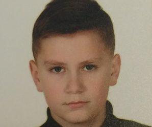 Перемогу на Всеукраїнській олімпіаді здобув юний математик із Пійла