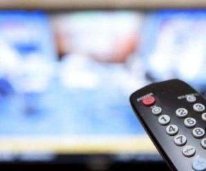 В Україні подорожчало кабельне ТБ: скільки тепер знадобиться викласти з кишені за телебачення