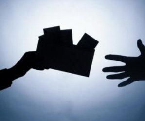 У Франківську підприємець заплатить 250 тисяч за неоформлених працівників