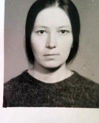 На Прикарпатті розшукують безвісти зниклу жінку