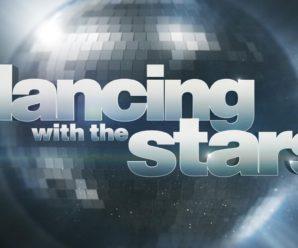 """Зірка шоу """"Танці з зірками"""" відгуляв пишне весілля в США"""