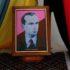 Більшість жителів села, де народився Бандера, проголосували за Зеленського