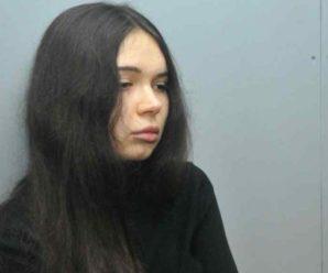 """""""Так можна і 20 років сидіти"""": В Мережі показали камеру, у якій сидить Олена Зайцева"""
