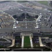 Міністри оборони США і Австрії обговорили шляхи протистояння загроз зі сторони РФ і Китаю
