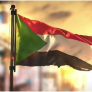 У Судані глава Міноборони пішов у відставку