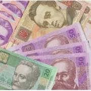 На Черкащині півсотні людей стали жерствами кредитних аферистів