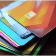 Життя в кредит: що потрібно знати про грошові позики в Україні