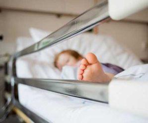 """""""Батьки пізно звернулись до медиків, тому не врятували"""": 6-річна дитина померла від грипу"""