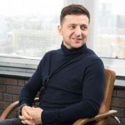 У Зеленського прокоментували судовий позов щодо зняття кандидата з виборчих перегонів