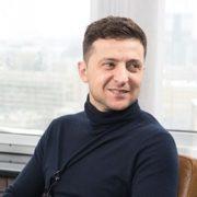 Навіть на Західній Україні: Національний екзит-пол повідомив, де найбільше підтримали Зеленського