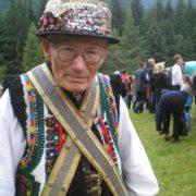 Вже почало збуватися: Останне сенсаційне пророцтво карпатського мольфара Нечая для України