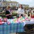 У Калуші відбувся благодійний ярмарок для онкохворої жінки