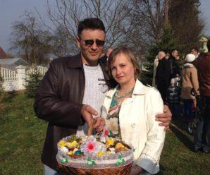 Родина загиблого заробітчанина з Прикарпаття шукає свідків трагедії (ФОТО)