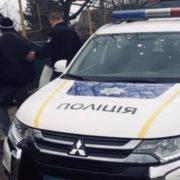 В ніч на Великдень у Калуші рецидивіст палицею вбив жінку