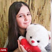 Історія прикарпатця, 10-річна донька якого 2 роки тому пережила інсульт (відео)