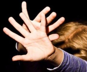 """""""Він завів її в сарай в селі"""": 32-річний чоловік жорстоко познущався над 3-річним малюком"""