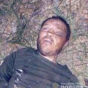 Прикарпатців просять впізнати загиблого в ДТП чоловіка(ФОТО)