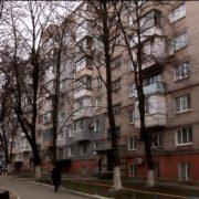 Виганяли з квартири та погрожували розправою: під час візиту колекторів помер чоловік