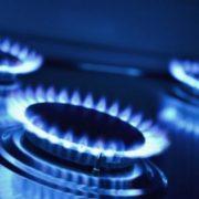 Ціна на газ із 1 травня: Кабмін і «Нафтогаз» дійшли згоди щодо зниження вартості блакитного палива