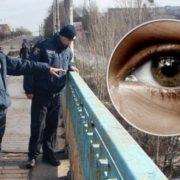 Була віруючою: загадкове самогубство вчительки сколихнуло українське місто