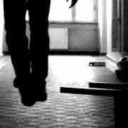 Подвійне самогубство: на Франківщині сімейна пара попрощалась з життям