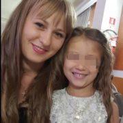 29-річну українку знайшли мертвою в провінції Verona