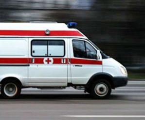 Діти у важкому стані: 75 черкаських школярів отруїлися невідомою речовиною
