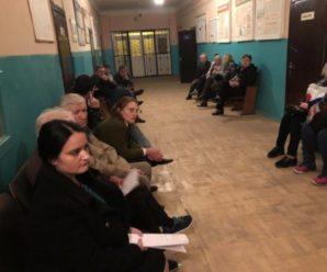 Ліквідація ЖЕКів: українцям нав'яжуть абонплату та нові угоди з комунальниками