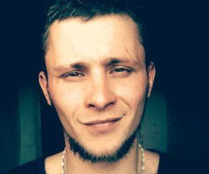 У зоні бойових дій загинув боєць з Прикарпаття