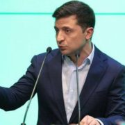 """""""Будуть отримувати до 2,5 тисяч євро"""": У Зеленського щойно зробили гучну заяву про зарплати…"""