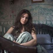Розпочалися зйомки фільму «Віддана» за мотивами бестселера Софії Андрухович «Фелікс Австрія»