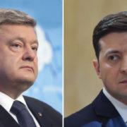 71,4% голосів за! Соціологи назвали переможця виборів в Україні. Усі подробиці