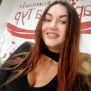 Прикарпатка позмагається у Туреччині за корону Miss Travel Ukraine та 5000 доларів