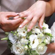 Життя в шлюбі складається з 7 етапів. Якби люди знали про це – 80% розлучень не було би