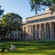 Гарвард на дому. Prometheus запускає онлайн-курси американських університетів українською мовою