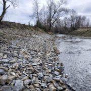 Поліція відкрили кримінальне провадження щодо  екологічних коштів у Калуському районі