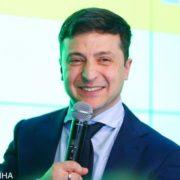 Штаб Зеленського запропонував провести дебати по відеозв'язку