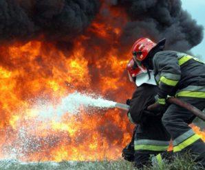 На Прикарпатті  вибухнув газовий котел у житловому будинку