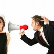 3 фрази, які швидко нейтралізують будь-яку претензію