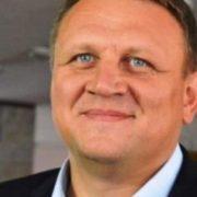 Я буду молитися, щоб Зеленський виграв…Кандидат Шевченко