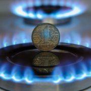 З 1 травня ціни на газ знову можуть змінитися: скільки потрібно буде платити?