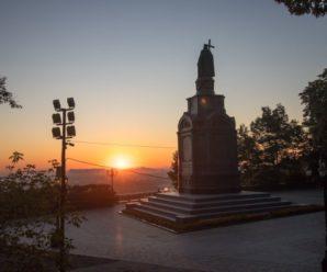 Україна стане центром нової цивілізації: у пророцтві Нострадамуса відшукали таємний знак