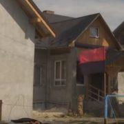 На Франківщині закривають єдиний реабілітаційний центр для колишніх бійців АТО