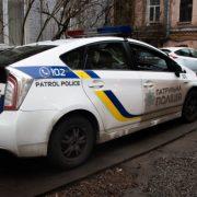 Школярки безслідно зникли на Львівщині: з'явилися нові деталі