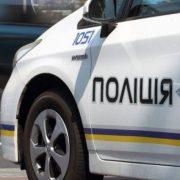 У ДТП на Прикарпатті постраждали жінка з дитиною