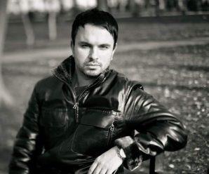 Після жорстокого нападу помер відомий полтавський відеограф Денис Руденко